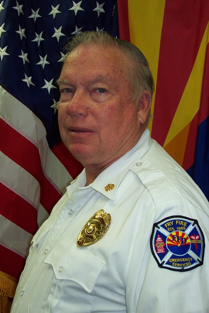 Fire-Chief-Hubert-Jackson