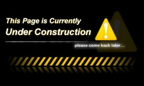 Page-Under-Construction-Sign